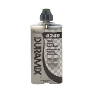 3M™ Duramix™ Plastic Repair Semi-Rigid MMM4240