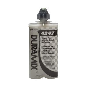 3M™ 200 ml Duramix™ Super Fast Repair Adhesive MMM4247