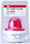 3M™ Dry Guide Coat Kit MMM5861