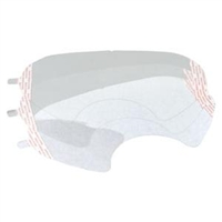 3M™ Faceshield Cover MMM7142