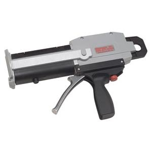 3M MixPac® Manual Applicator Gun MMM8117