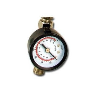 Mountain Air Regulator MTN6183