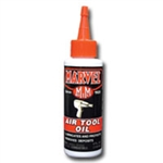 Marvel Oil 4 oz. Air Tool Oil MVL080