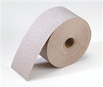 "Norton 2-3/4"" x 30yd P100B PSA Sheet Roll NOR31690"
