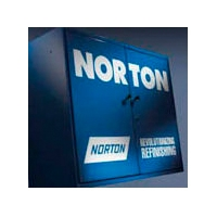 Norton 42770 - NOR42770