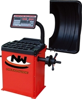 Nationwide NW-953 Wheel Balancer