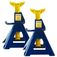 Omega 3 Ton Jack Stands OMEHW93503