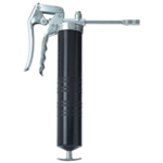 Plews Standard Duty Pistol Grease Gun PLW30-300