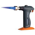 Portasol High Powered 820 Watt Gas Torch - PTLHP820