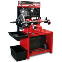 Brake Lathe - Ranger Model: RL 8500XLT