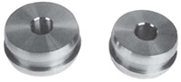 44782 Rels Truck Double Cone Adapter Set
