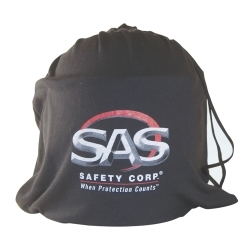 SAS Safety Face Shield Storage Pouch SAS5145-20