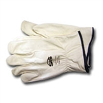SAS Safety X Large Protective Over Glove SAS6469