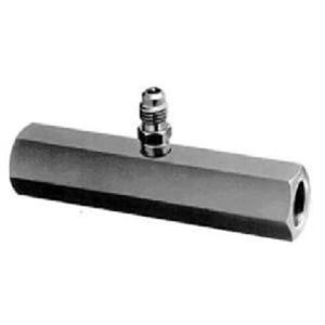 SG Tool Aid Adapter for Hub Puller SGT81010