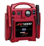 Jump-N-Carry JNC4000 - SOLJNC4000