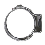 "SUR and R 5/16"" Seal Clamp 10 pack - SRRK2980"