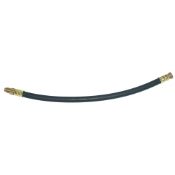 Star Products Small Schrader hose assembly from TU-113 - STA71303