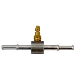 Star Products Manifold with Quick Coupler Plug - STA71317