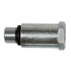 Star Products 12mm Adapter for Compression Tester - STA73103