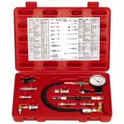 Star Products Diesel Compression Test Set - STATU15-53