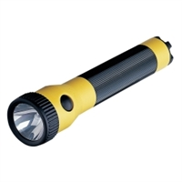 Streamlight PolyStinger® Rechargeable Flashlight - Flashlight Only - STL76000