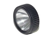 Streamlight Lens/Reflector Assembly (PolyStinger) - STL76956