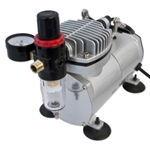 Titan Mini Air Compressor - TIT22958