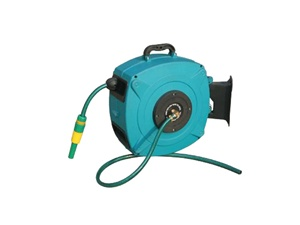 Talyn 50 FT Hose Reel TLNWHR08152