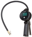 Titan 19537 Digital Tire Inflator - TTN-19357