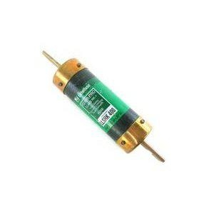 Universal Enterprises 15 amp 600V Fuse for UEIADM4200 UEIAF113