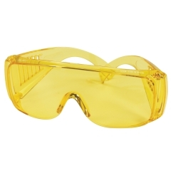 UVIEW UV Glasses - UVU471112