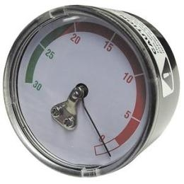 UVIEW Gauge for 550000 AND 590000 - UVU983700