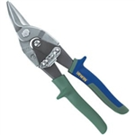 "Vise Grip 10"" Aviation Snips VGP2073212"