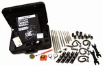 HA-2 - Large Plant Complete Shaft Alignment Kit