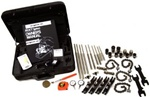 SA-2 - Complete Shaft Alignment Kit w/Computer