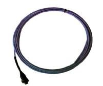 CMCP-602H High Temp. Accelerometer Extension Cable