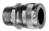 "3/4"" NPT Weatherproof Cable Fitting for CMCP420VT"