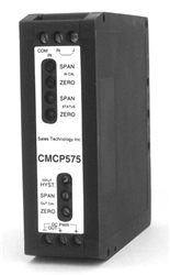 CMCP575 Speed Transmitter