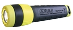 Ecom Lite-EX PL10 Intrinsically Safe Flashlight