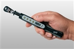 DTL-100i Digital Torque Wrench