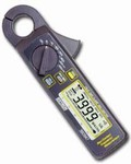 380947 True RMS Mini Clamp Meter with High Current Resolution