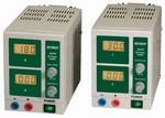 382200 Digital Single Output DC Power Supply up to 18V/3A