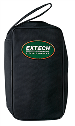 Extech 409997 Large Carry Case for Multimeter