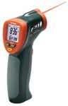 42510 WideRange Mini IR Thermometer