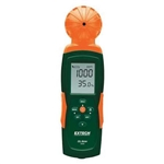Extech CO240 Indoor Air Quality, CO2 Carbon Dioxide Meter