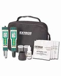 DO610 ExStick DO/pH Conductivity Kit
