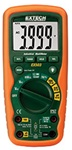 Extech EX500 Series MultiMeter
