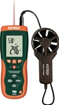 Extech HD300 CFM/CMM Thermo-Anemometer