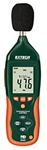 Extech HD600 Datalogging Sound Level Meter