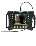 Extech HDV610 HD Video Borescope